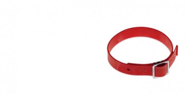 Ersatzteilset, komplett, für EUROFLEX-Schutzhandschuh 9590-19
