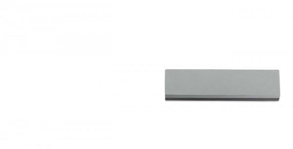 Handschärfstein, 9970 Siliciumkarbid