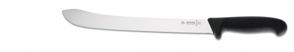Wurst- und Schinkenmesser 7105, 28cm Klinge
