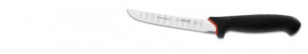 Ausbeinmesser 12260, 15cm Klinge, PrimeLine