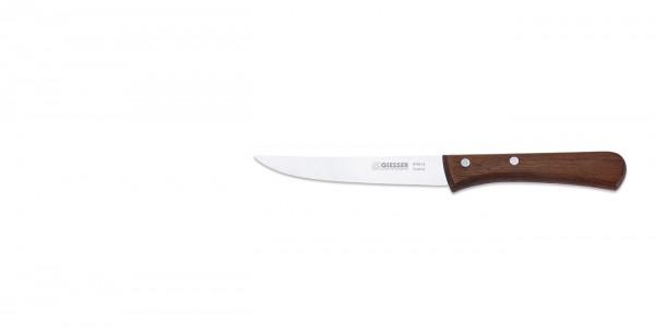 Steakmesser 8730, 12 cm