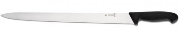 Aufschnittmesser 7305, Starke Klinge, 2,7 mm