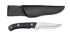 Jagdmesser 7990-3