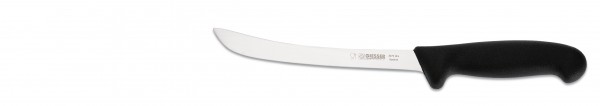 Fischfiliermesser 2275