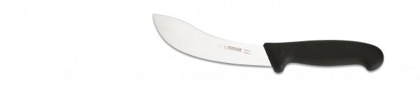 Schlacht- und Hautmesser 2405