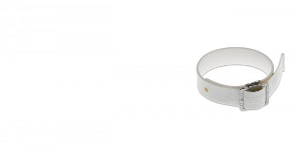 Ersatzteilset, komplett, für EUROFLEX-Schutzhandschuh 9590-00