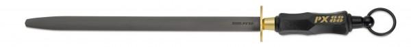Schärfstahl PX-88, 31cm