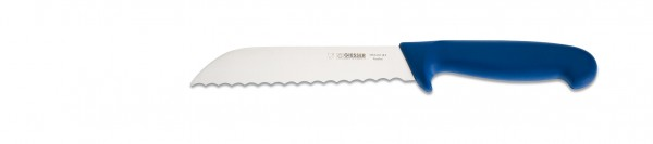 Fischmesser 3353