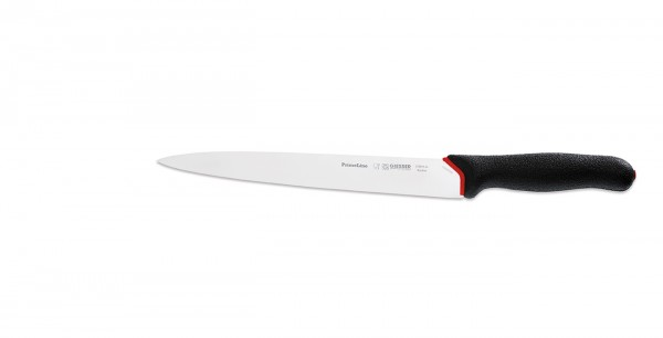 Yanagiba 218815, Klassisches Sushi- und Sashimimesser, 24 cm