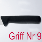 Griff Nr. 9