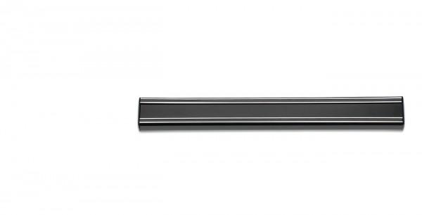 Magnetleiste 6800, 35cm Länge