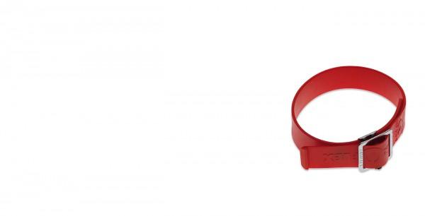Ersatzteilset, komplett, für EUROFLEX-Schutzhandschuh 9590-08
