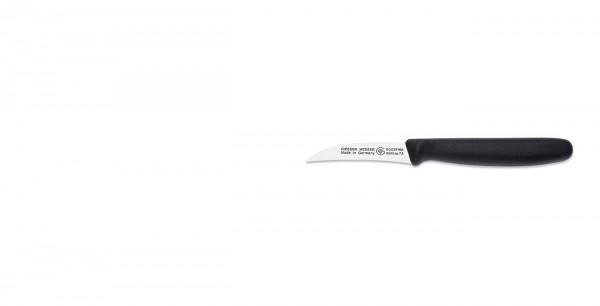 Tourniermesser 8545, 7,5 cm