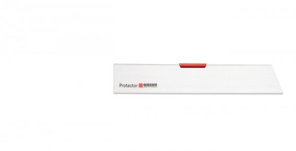 Protector 9310, abgeschrägt