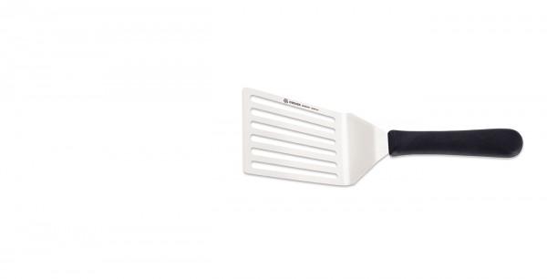 Winkelpalette 8239, breit, 11,5 cm