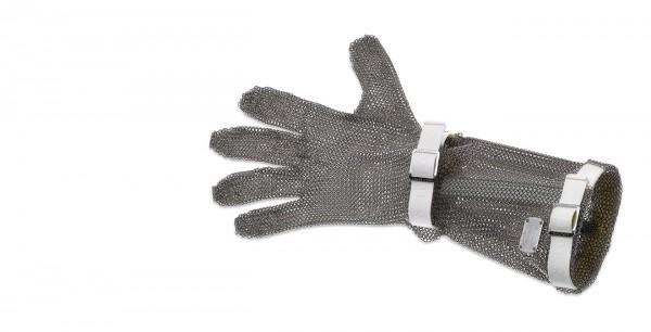 EUROFLEX-Handschuh - Schutzhandschuh 9590