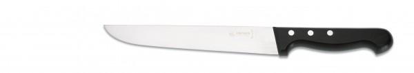 Schlachtmesser 4020, 21cm Klinge