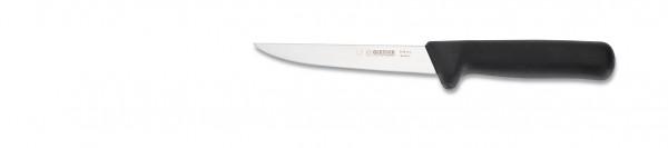 Beinmesser 3169, 16cm Klinge