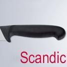 """Sicherheitsgriff """"Scandic"""""""