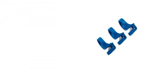 Ringmesser Kunststoff (VE 3) 6698