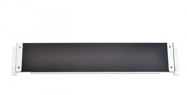 Magnetleiste Spezial 6800, 60 cm Länge