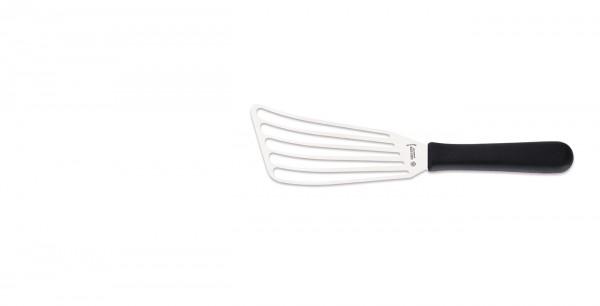 Küchenpalette 8237, 16 cm