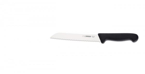 Brotmesser 8355, Wellenschliff