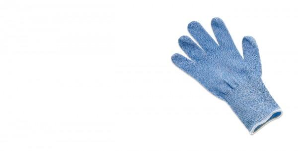 Schnittschutzhandschuh 9599
